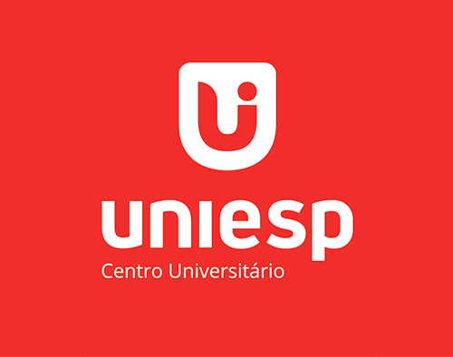 UNIESP – SOCIEDADE DE ENSINO SUPERIOR DA PARAÍBA S/S LTDA