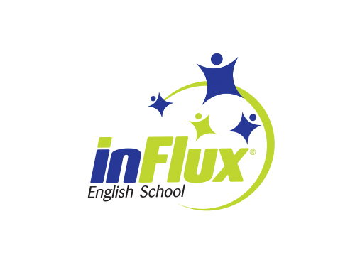 Influx English School   João Pessoa Manaíra